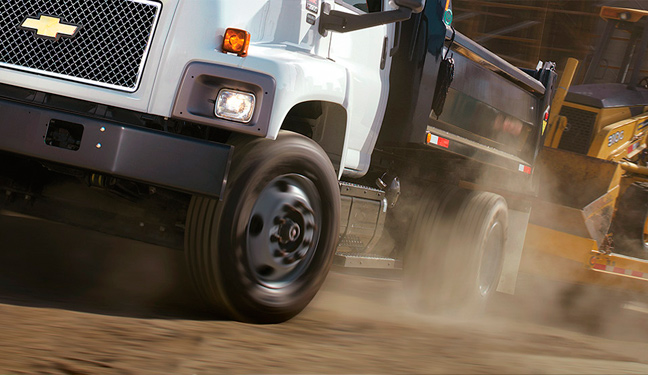 General Motors aumenta sus ventas en 2013