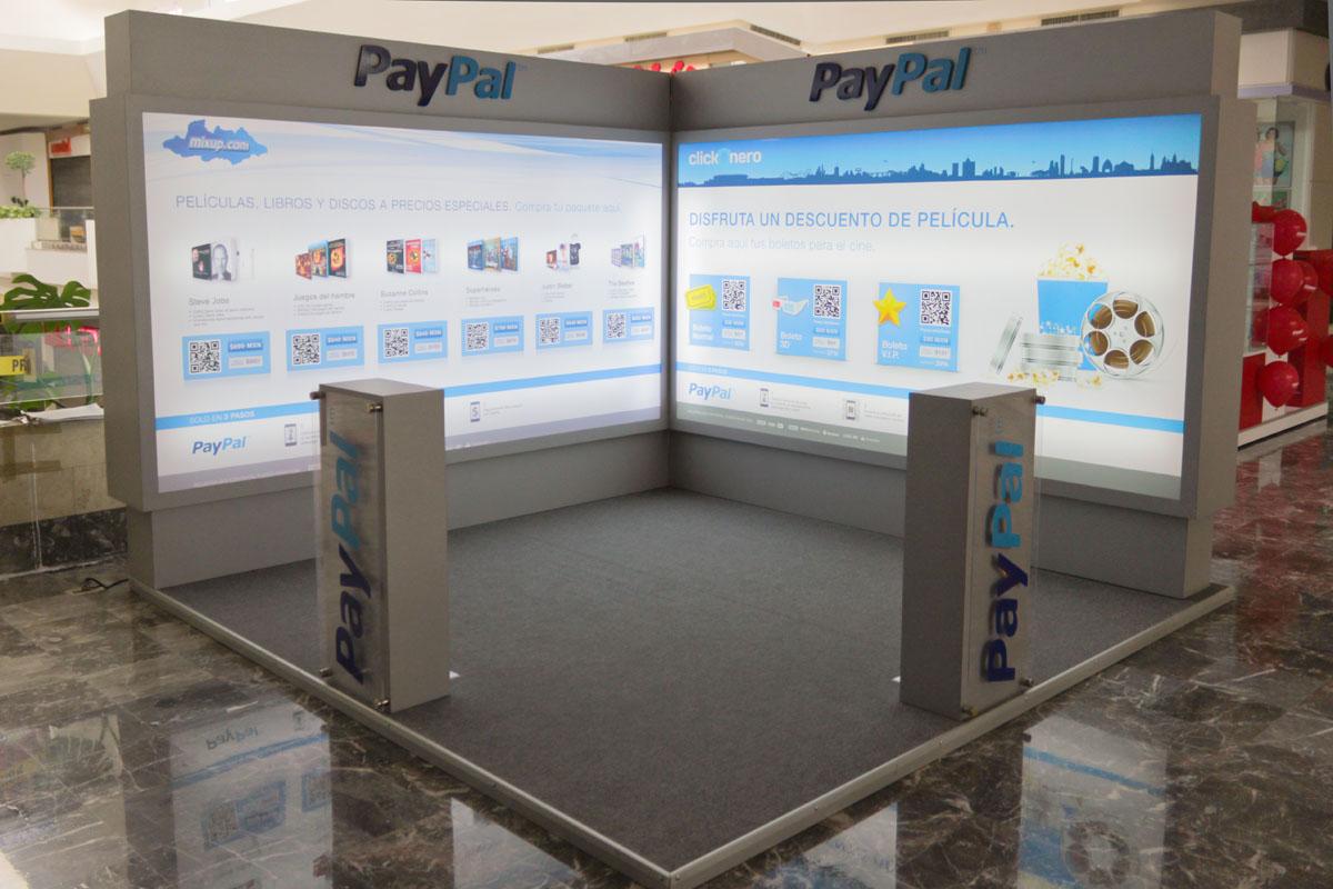 PayPal ofrece soluciones para el comercio con China
