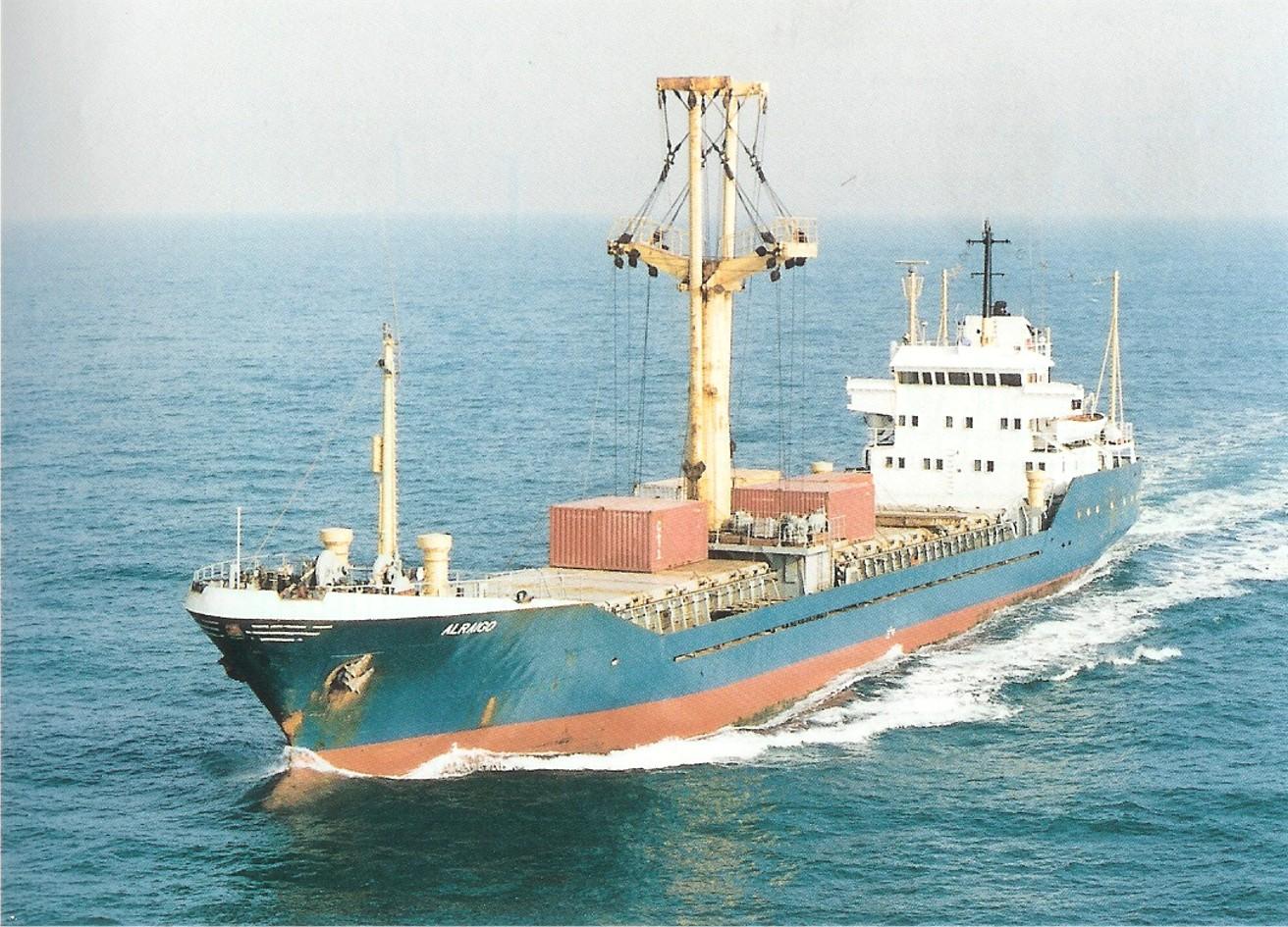Proyecto-eMAR-transporte-marítimo