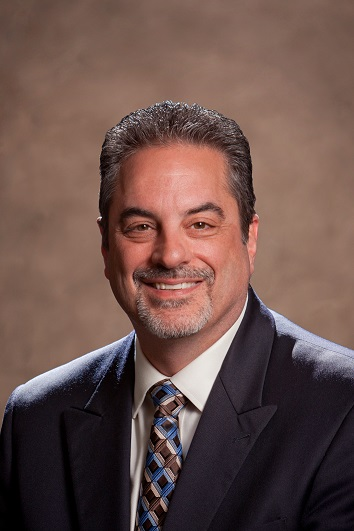 Joseph L. Mejaly nombrado vicepresidente de AxleTech International