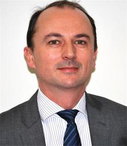 Benoit-Dohin