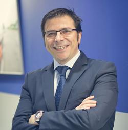 Carlos-Garrido-iveco