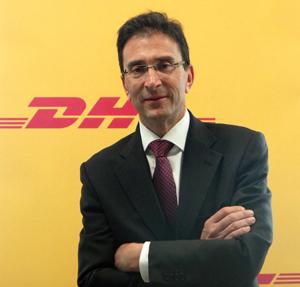 Miguel-Borrás-dhl