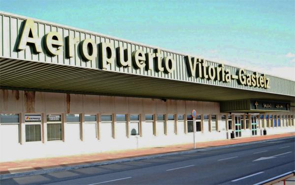 aeropuerto-vitoria