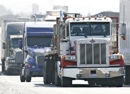 camiones-usa