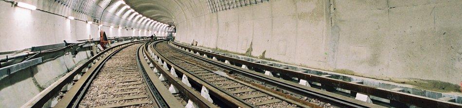 capacidad ferroviaria
