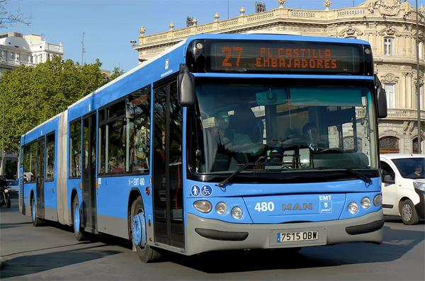 linea-27-emt-madrid