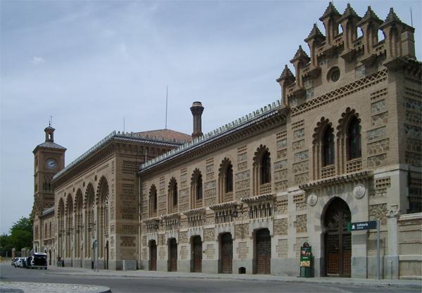terminal-ferroviaria-de-Toledo