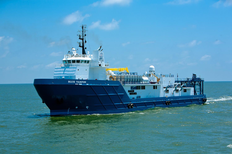 EBDG-ferry-SSA