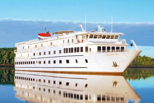 American-Cruise-Lines-barcos-Mississippi-Columbia