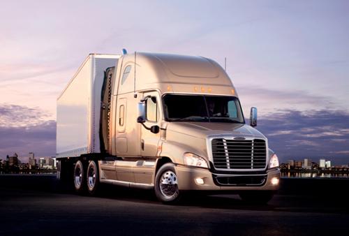 Daimler Truck Financial celebra su 40 aniversario