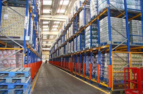 GE Unit mejora su software de fabricación