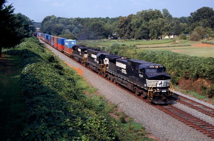 NS confía en las medidas de seguridad de transporte de petróleo