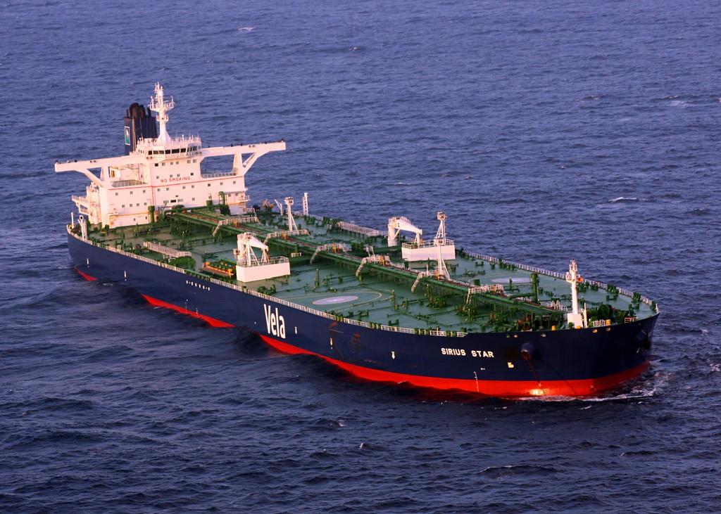 India retira los cargos de piratería contra marineros italianos