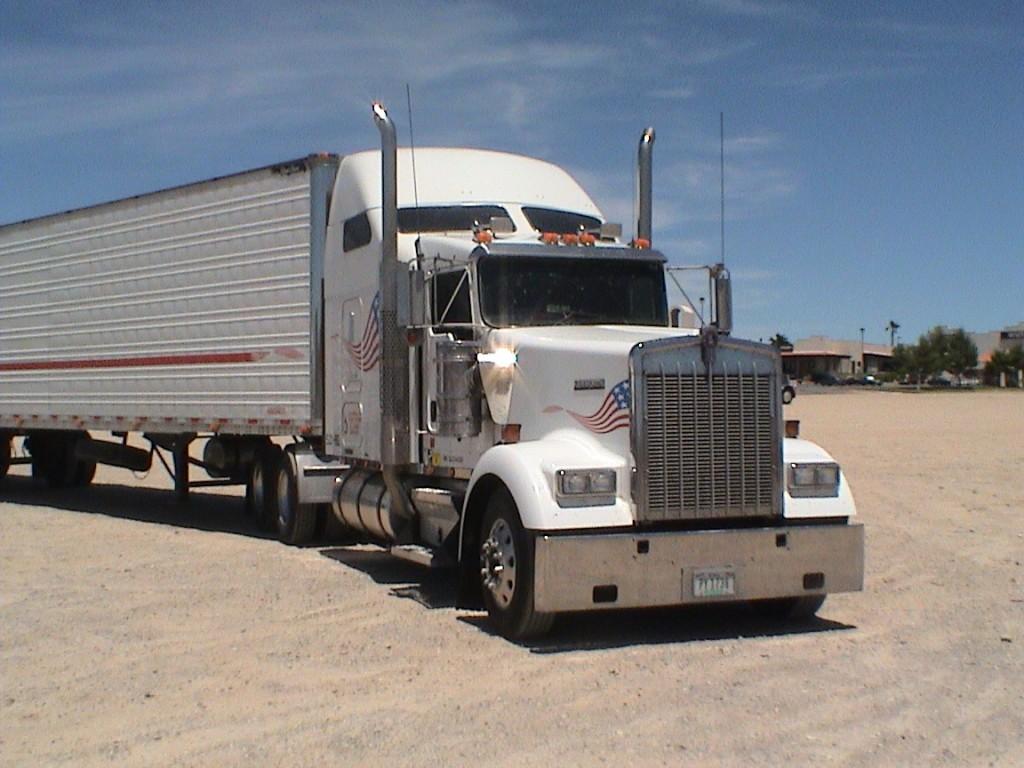 XPO Logistics hace públicos sus resultados de 2013