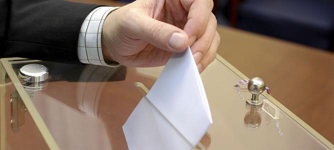NLRB propone cambiar el sistema de elección sindical