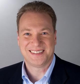 Norwegian nombra a Frank Weber vicepresidente de desarrollo de productos