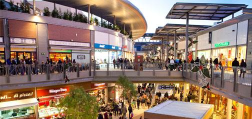 Centro-comercial-Unibail-Rodamco