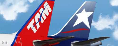 Latam-aviones