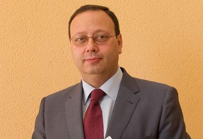Marcos-Basante-presidente-de-Astic