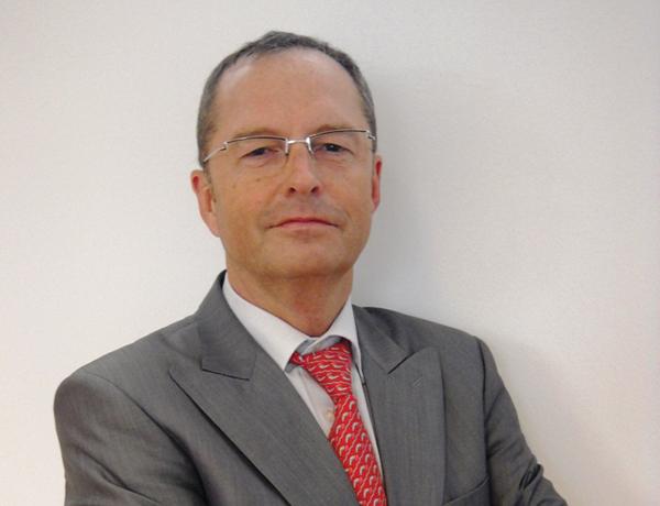 Pierre-Jean-Lorrain-gefco