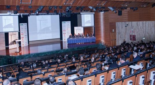 XXI-Congreso-Nacional-de-la-Distribucion-de-la-Automocion-de-Faconauto