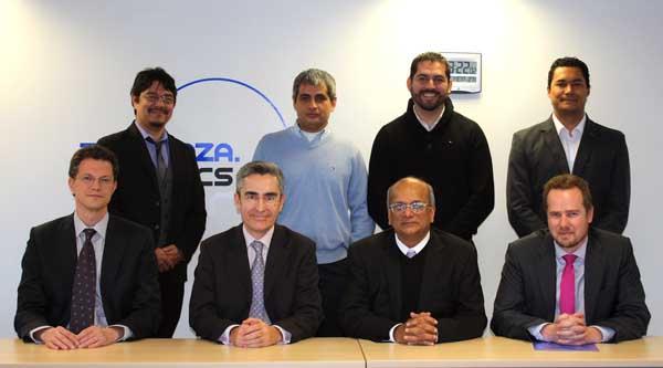 ZLC-firma-del-acuerdo-de-colaboracion-academica-con-CLH