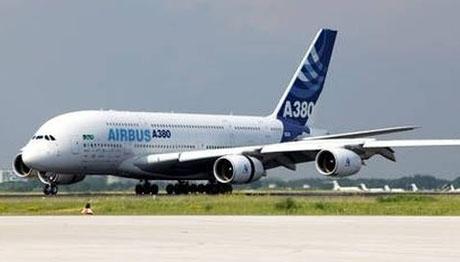 airbus-avion