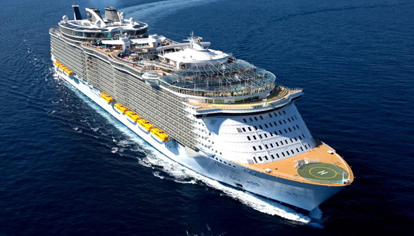 allure-of-the-seas-royal-caribbean-crucero