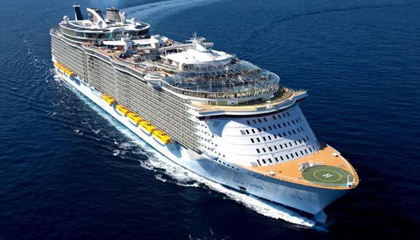 allure-of-the-seas-royal-caribbean-crucero