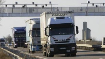 astic-jornada-transporte-internacional