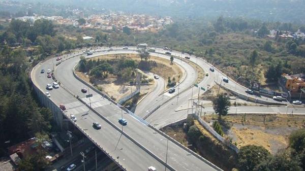 autopista-colombia