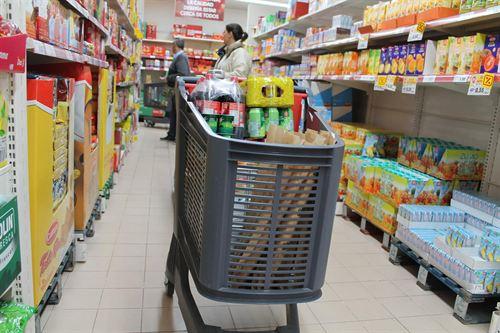 cat-dis-desregulacion-distribucion-ventas