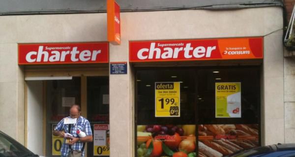 charter-supermercado