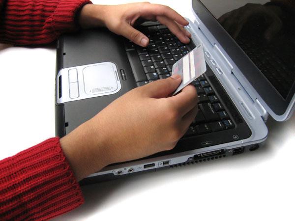 comercio-online