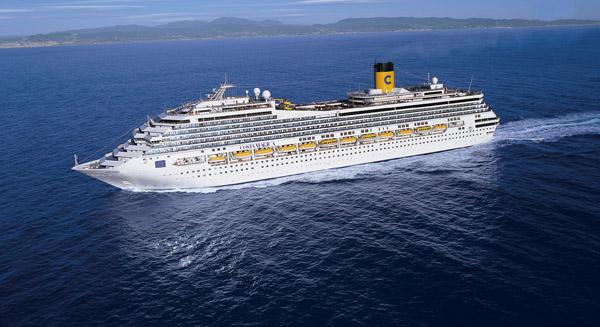 costa-crociere-barco-crucero