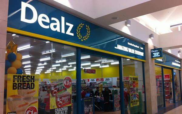 dealz-poundland-supermercado