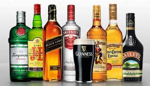 diageo-reserve-bebidas