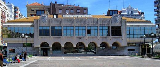 estacion-de-autobuses-santander