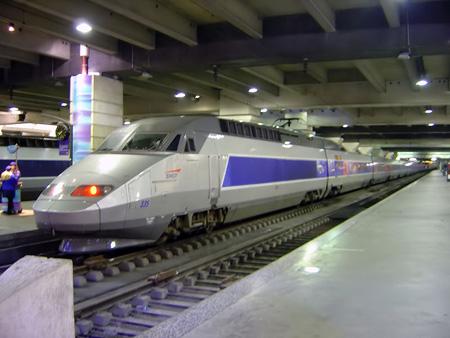 ferrocarril-europeo