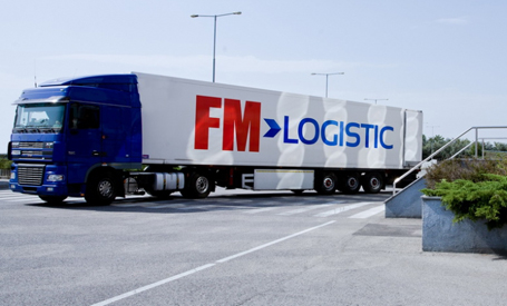 fm-logistic-Green-Freight-Europe