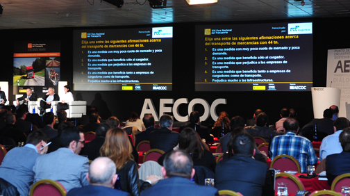foro-nacional-transporte-aecoc