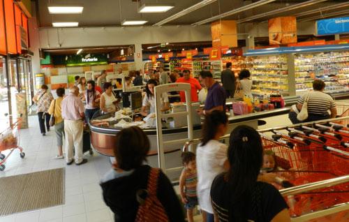 gadisa-supermercado