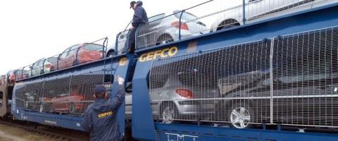 gefco-servicio-ferrocarril