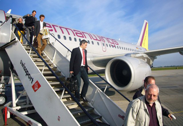 germanwings-tarifas-best