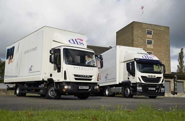 iveco-defs-camiones