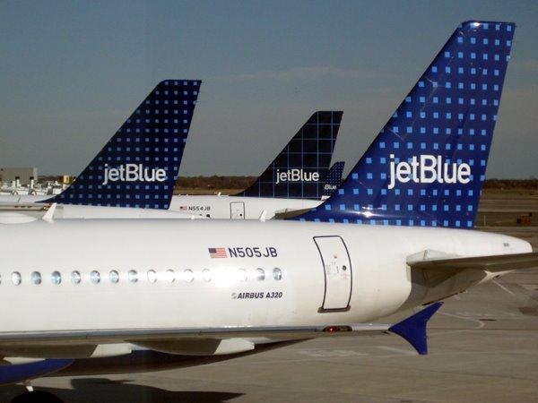 jetblue-aviones
