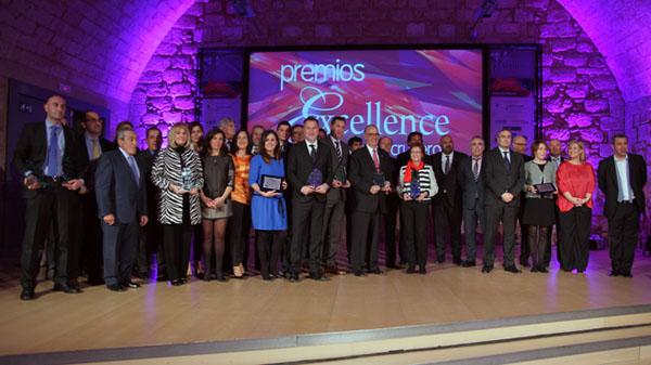 puerto-barcelona-premio-excellence