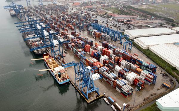puertos-aduanas