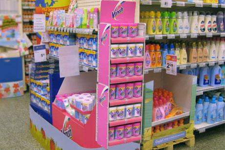 reckitt-benckiser-productos-de-limpieza